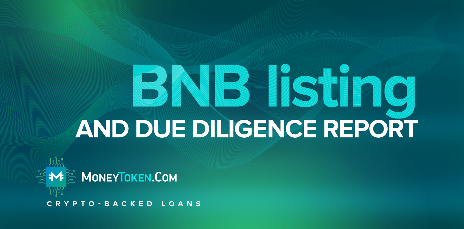 use your BNB as collateral. Apply for a loan.